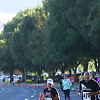 double_road_race_marin 14173