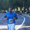 double_road_race_marin 14175