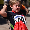 double_road_race_marin 14951