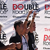 double_road_race_marin 14966