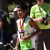 double_road_race_marin 15023