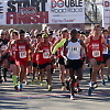 2013_pleasanton_double_road_race_ 17576