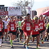 2013_pleasanton_double_road_race_ 17577