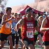 2013_pleasanton_double_road_race_ 17578