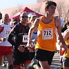 2013_pleasanton_double_road_race_ 17579