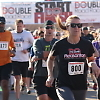 2013_pleasanton_double_road_race_ 17583