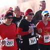 2013_pleasanton_double_road_race_ 17587