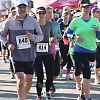 2013_pleasanton_double_road_race_ 17589