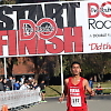 2013_pleasanton_double_road_race_ 17597