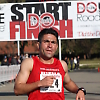 2013_pleasanton_double_road_race_ 17600