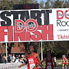 2013_pleasanton_double_road_race_ 17601