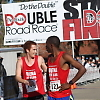 2013_pleasanton_double_road_race_ 17603