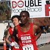 2013_pleasanton_double_road_race_ 17604