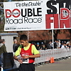 2013_pleasanton_double_road_race_ 17607