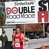 2013_pleasanton_double_road_race_ 17609