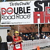 2013_pleasanton_double_road_race_ 17610