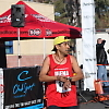2013_pleasanton_double_road_race_ 17611