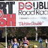 2013_pleasanton_double_road_race_ 17615