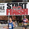 2013_pleasanton_double_road_race_ 17616