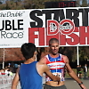 2013_pleasanton_double_road_race_ 17617