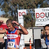 2013_pleasanton_double_road_race_ 17618