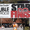 2013_pleasanton_double_road_race_ 17619