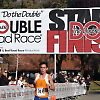 2013_pleasanton_double_road_race_ 17620