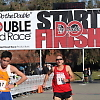2013_pleasanton_double_road_race_ 17621
