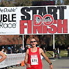 2013_pleasanton_double_road_race_ 17622