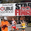 2013_pleasanton_double_road_race_ 17627