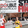 2013_pleasanton_double_road_race_ 17628