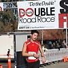 2013_pleasanton_double_road_race_ 17630