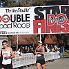 2013_pleasanton_double_road_race_ 17632
