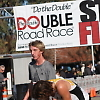 2013_pleasanton_double_road_race_ 17634