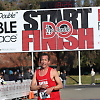 2013_pleasanton_double_road_race_ 17637