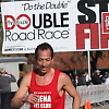 2013_pleasanton_double_road_race_ 17638