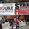 2013_pleasanton_double_road_race_ 17640