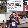 2013_pleasanton_double_road_race_ 17641