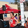 2013_pleasanton_double_road_race_ 17642