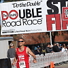 2013_pleasanton_double_road_race_ 17644