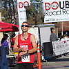2013_pleasanton_double_road_race_ 17645