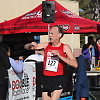 2013_pleasanton_double_road_race_ 17648