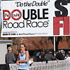 2013_pleasanton_double_road_race_ 17649