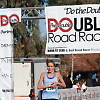 2013_pleasanton_double_road_race_ 17650