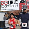 2013_pleasanton_double_road_race_ 17653