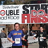 2013_pleasanton_double_road_race_ 17656