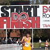2013_pleasanton_double_road_race_ 17658