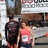 2013_pleasanton_double_road_race_ 17660