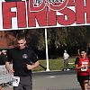 2013_pleasanton_double_road_race_ 17661