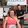 2013_pleasanton_double_road_race_ 17662